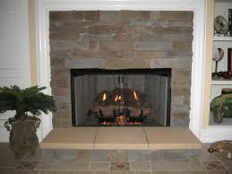 fireplace remodel jacksonville fl
