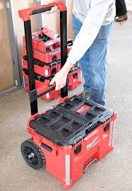 Milwaukee Cabinet Tool Boxes Roller Tool Chest For Sale Roller Tool Cabinet Sale