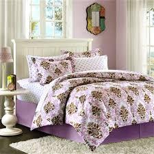 target girls bedding cute teen bedding bedroom bed set for teens full size of
