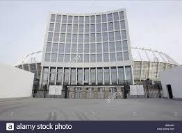 sheraton hotel olympic stadium kiev ukraine olympic stadium kiev