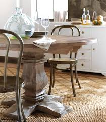 Home Decorators Dining Chairs Pretty Dining Table We You Homedecorators