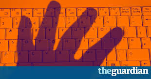 how can i remove a ransomware infection technology the guardian