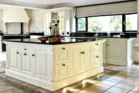 light granite countertops with white cabinets dark granite countertops with light cabinets cherry white