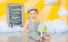 Best Child Photographer Los Angeles First Birthday Cake Smash Photography Los Angeles U2013 Newborn
