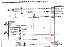 1992 lexus sc300 speedometer not working 2 wire and 3 speed sensor sender clublexus lexus forum discussion