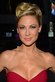 desi lydic tv actress leaked celebs pinterest actresses