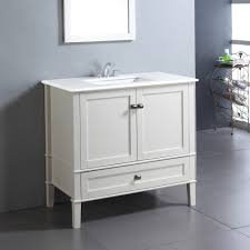Sink Makeup Vanity Combo by Bathrooms Design Winsome Solid Wood Bathroom Wall Cabinet