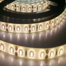 Outdoor Led Tape Light - china outdoor led christmas tree lighting smd 3014 led strip light