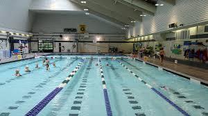 south surrey indoor pool city of surrey