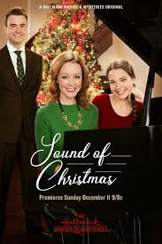 its a wonderful your guide to family on tv sound