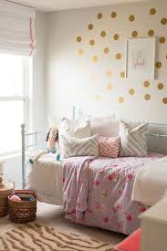 decoration de chambre de fille ado deco chambre fille ado en or et compagnie quelques idees pour