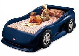 Beds For Toddlers Race Car Bed For Toddlers Great For Kids