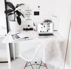 Diy Desks Ideas Diy Desk Ideas