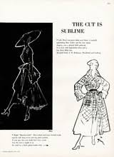 christian dior u2014 dressmakers u2014 fashion original prints fashion