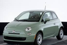 captainsparklez fiat unique fiat 500 reliability for vehicle design ideas with fiat 500