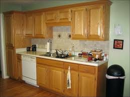 Kitchen Cabinet Hanging Kitchen Cabinet Wall Hanging Brackets Plates Mounted Cabinets With