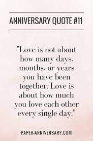best 25 anniversary quotes ideas on pinterest happy wedding