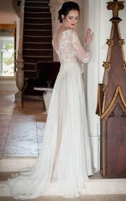 gown wedding dresses cheap wedding dresses affordable bridal gowns dressafford