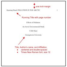 apa format directions how to cite anything in apa format easybib