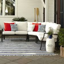 Patio Cushions Sunbrella by Sunbrella Replacement Cushions Best 20 Cushions For Outdoor