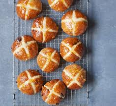 where to buy chocolate oranges chocolate orange hot cross buns recipe food