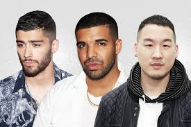 Kinds Of Hairstyles For Men by How To Ask Your Barber For The Most Requested Fade Haircuts Right