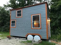 tiny home for sale tiny homes on wheels for sale