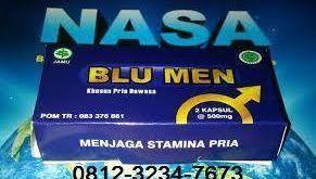 harga obat kuat blue man kebutuhan keluarga