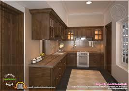 kitchen design kitchen design kerala style brilliant for kitchen