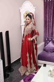 Red Bridal Dress Makeup For Brides Pakifashionpakifashion 27 Best Pakistani Bridal Wear Images On Pinterest Pakistani