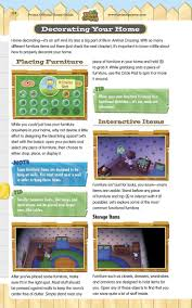 Skyrim Home Decorating Guide 25 Best G A M E U2022 G R U M P S Images On Pinterest Fanart Game