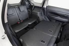 mitsubishi triton 2012 interior 2013 mitsubishi outlander review caradvice