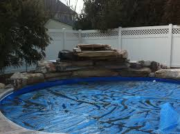 Waterfalls For Home Decor Pool Waterfall Pictures Home Design Ideas