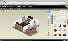 Designing Your Own Kitchen Modern Kitchen New Kitchen Design Software Recommendations For