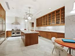modern marble kitchen 5 reasons to love marble in your home