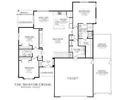 split bedroom house plans ranch floor plans with split bedrooms rpisite com