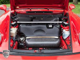 1990 porsche 911 engine used 1990 porsche 911 964 carra 4 tg for sale in essex pistonheads