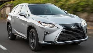lexus f 250 lexus 2015 suv 2018 2019 car release and reviews