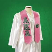 aka graduation stoles aka twill lettered graduation sash sale 44 95 gear