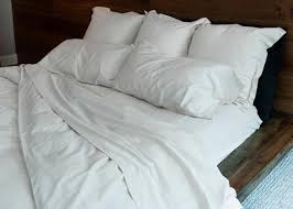 duvet vs comforter u2014how to make your bed european style u2014boll u0026 branch