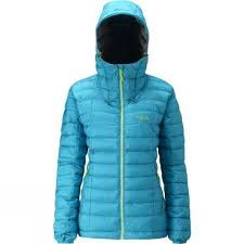 Rab Duvet Jacket Women U0027s Jackets Women U0027s Insulated Jackets Cotswold Outdoor