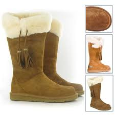 s ugg australia emilie boots 22 best sale images on digital cameras electronics