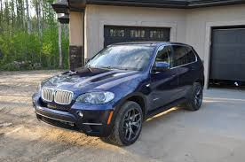 Bmw X5 50i M Sport - 2011 facelift x5 official thread with pics u0026 press release and m