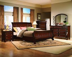 furniture fill your home with elegant kathy ireland furniture for modular office furniture san diego kathy ireland furniture kathy ireland l shaped desk