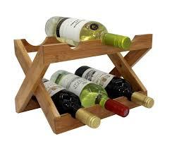 walmart wine glass rack plans pdf bath and beyond countertop