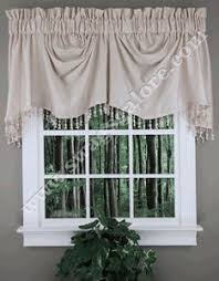 The Warehouse Curtain Sale Reverie 60