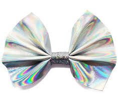hairbow supplies 42 best hair bows images on hair bow hairstyles and