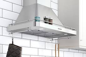 ceiling mounted kitchen extractor fan ceiling mounted kitchen extractor fans fivhter com inside fan