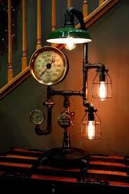 ag e murale bureau machine age steunk steam l 62 sold le bureau