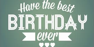 Funny 40th Birthday Memes - happy 40th birthday meme funny birthday pictures with quotes
